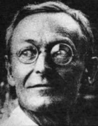 Personality ... MBTI Enneagram Hermann Hesse ... loading picture